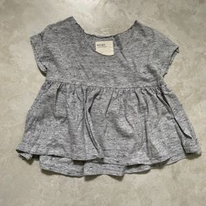 Boy +Girl Dress
